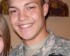 Tease photo for Soldier Killed In Afghanistan
