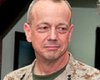 Gen. John Allen Investigated For Emails To Petraeus Friend