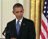 Obama Addresses Four Points Of Immigration Reform