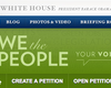 Texas Secession Petition A Hit On White House Website
