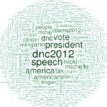 Using Twitter To Predict Elections—Or The Flu