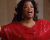 Oprah Surprises Military Spouses With 'Oprah's Favorite Things' (Vi...