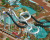 SeaWorld Buys Knott's Soak City In Chula Vista