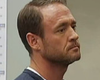 Hearing Today For Ex-Navy SEAL Accused Of Theft