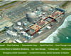 Tease photo for Virtual Tour Of San Onofre Now Available Online