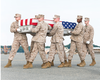 Tease photo for US Military Death Toll In Afghanistan Reaches 2,030