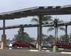 Tease photo for San Diego Zoo's Solar-Powered Parking Lot Opens