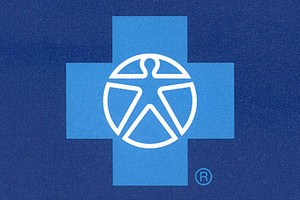 Anthem Blue Cross Announces Another Rate Hike