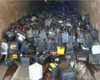 Tease photo for U.S. Companies Sending Used Lead Batteries To Mexico