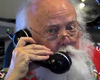 Tease photo for NORAD Ready To Help Kids Track Santa Claus (VIDEO)