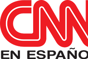 Tease photo for CNN To Launch New Programming For U.S. Latinos