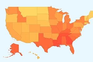 Tease photo for Health Officials Using Google To Track Flu Outbreaks