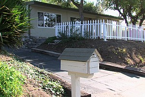 First-Time Homebuyers Return To San Diego Housing Market