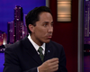 Todd Gloria Says He Has Not Proposed Sales Tax Increase