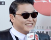 Tease photo for 'Gangnam Style' Singer Psy Apologizes For Anti-Military Song
