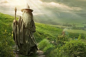 Review: 'The Hobbit: An Unexpected Journey'