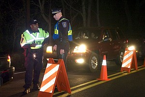 San Diego County Keeps Close Tabs On DUI Offenders