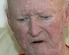 World War II Marine Veteran's Medals Stolen (Video)