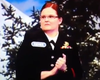 Military Contestant On 'Wheel Of Fortune' Gets Scrooged (VIDEO)
