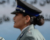 Tease photo for Insider Attack: Afghan Policewoman Kills US Advisor