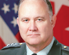 Tease photo for Retired Gen. Norman Schwarzkopf Dead At 78