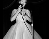 Tease photo for 'Tennessee Waltz' Singer Patti Page Dies In Encinitas