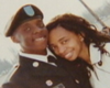 Tease photo for Soldier Killed In Afghanistan Had Pregnant Wife (Video)