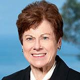 San Diego's Economy Looks Promising For 2013, But Challen...