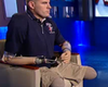 Film On Quadruple Amputee Staff Sgt. Travis Mills Hits Kickstarter ...
