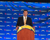 Chargers Hire New GM, Tom Telesco From Indianapolis Colts