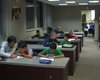 Tutoring And Soccer Go Hand-In-Hand At San Diego Non-Profit