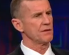 Retired Gen. McChrystal Opens Up On 'Daily Show' (Video)