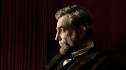 What 'Lincoln' Says About Today's Congress