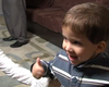Kids Living With Spina Bifida Face Major Challenges