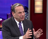 Filner Stresses Transit, Environments, Neighborhoods In State Of Th...