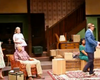 San Diego Play Puts Spotlight On Neighborhood Segregation