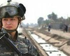 Ban On Women In Combat Lifted