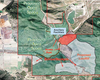 Army Corps To Hear Public Comment On Gregory Canyon Landfill