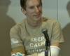 Quadruple Amputee With Double Arm Transplant Speaks Out