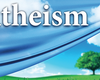 Atheist Billboard In San Diego To Tout 'Personal Relationship With ...