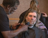 Project Homeless Connect Gives Health Services, Counseling, Haircut...