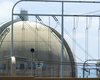 Kamala Harris Joins CPUC Investigation Into San Onofre