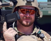 Tease photo for Slain Sniper Chris Kyle Was PTSD Advocate (Video)