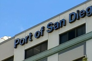 San Diego Council To Consider Veto Override
