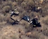 Helicopter Crash Kills Crew Filming Military-Themed Reality Show (V...