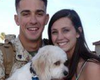 Fallen Camp Pendleton Marine Who Wrote Goodbye Letter To ...