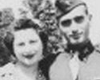 WWII Soldier's Daughter Given His Medals 68 Years After His Death (...