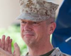 Gen. John Allen To Retire (Video)