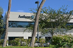 Anthem Blue Cross Backs Off On Controversial Policy