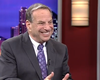 Poll: Filner's Approval Rating As San Diego's Mayor Is 40%